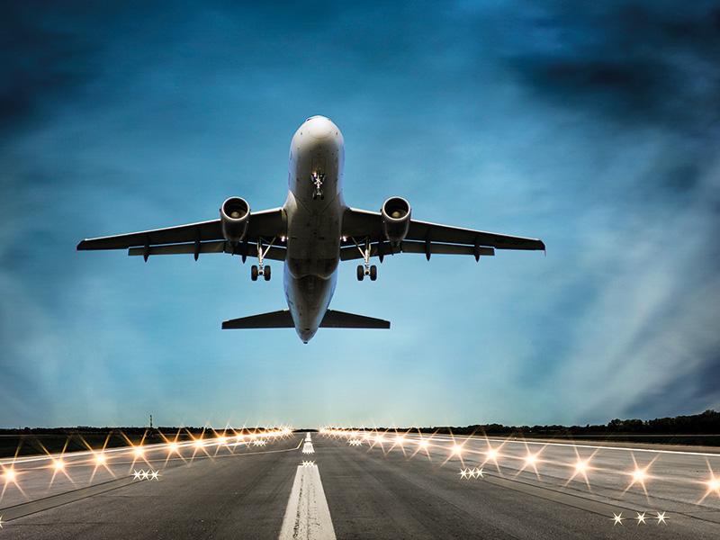 Airbus, Luftfahrt