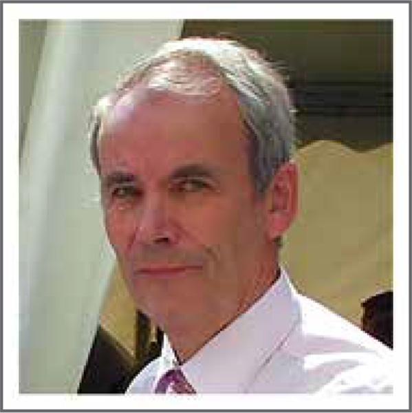 Joachim Boje