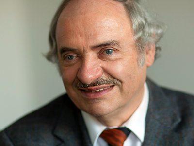 Werner Zuchhold