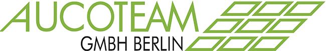 AUCOTEAM GmbH Logo