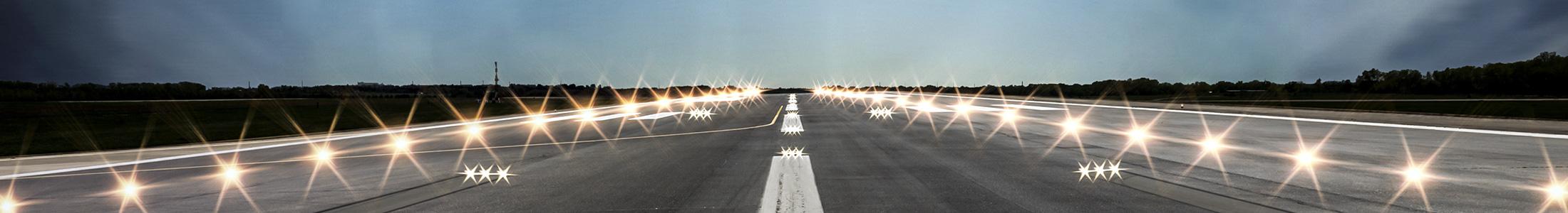 Luftfahrt, Aviation