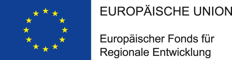 EU-Förderung EFRE